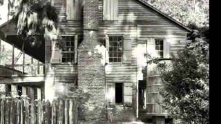 Cajun Homes-Lifestyles 1875-1959.wmv