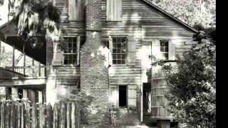 Cajun Homes-Lifestyles 1875-1959.wmv