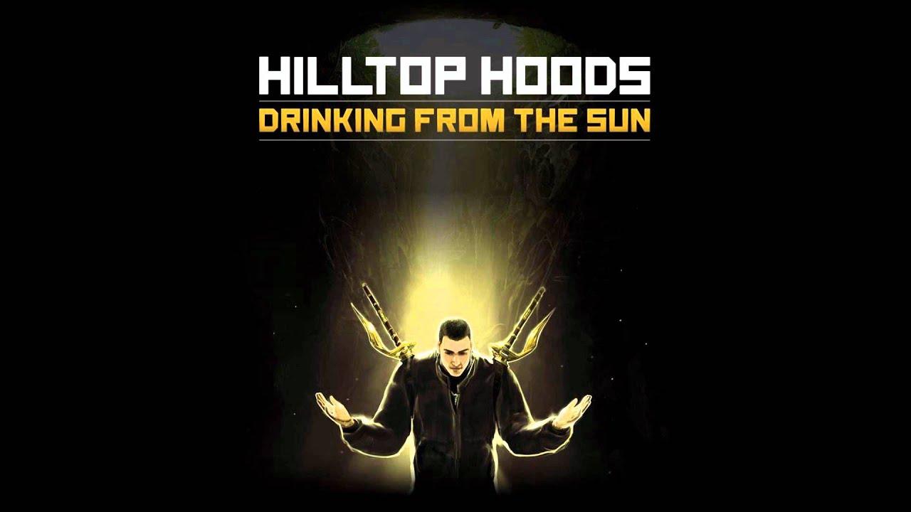 Hdhilltop Hoods Ft Sia I Love It Trials Remix