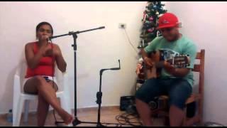 Baixar Ana e Bruno Santos - Quando chove