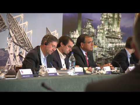 Atlantic Business Forum