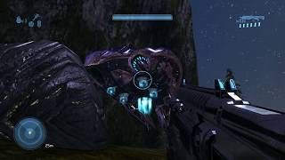 Halo CE - Halo 3 Installation 04