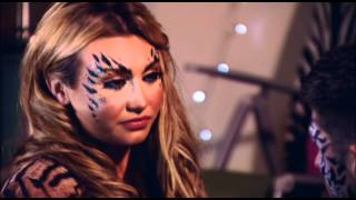 Download Video The Only Way is Essex Eps 7 & 8 MP3 3GP MP4