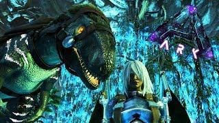 monster legends ataques especiales