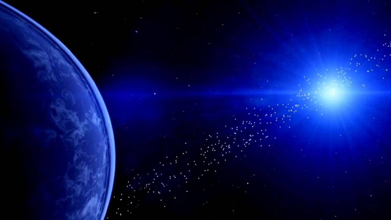 Resultado de imagen para space wonders