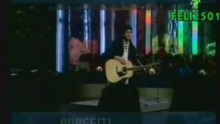 Toto Cutugno L'italiano (video 1983)