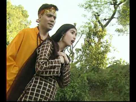 Sherawali Mehrawali Jyotawali [Full Song] Bholi Maa