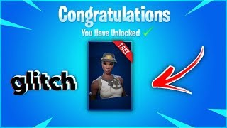 BEST FORTNITE SEASON 9 GLITCHES | UNLIMITED WINS, FREE SKINS, BOT LOBBIES, INVISIBLE GLITCH (2019)