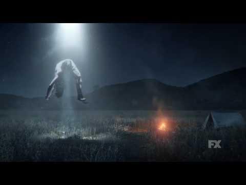 American Horror Story: Season 6   Teaser #11   Camp Sight [HQ]