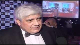 Udo Heine, Managing Director, Leapolis Hotel, Lviv, Ukraine(, 2012-01-12T14:13:13.000Z)