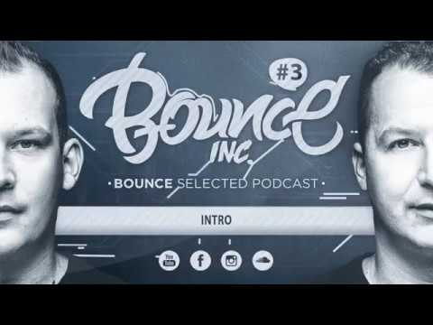 Bounce Inc. Selected Podcast #3