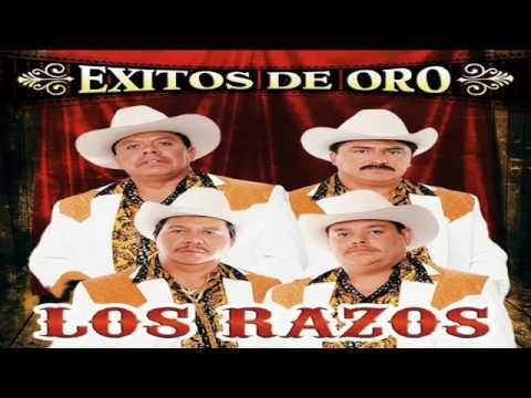 Los Razos   Corridos MIX Exitos De Oro mp4 2