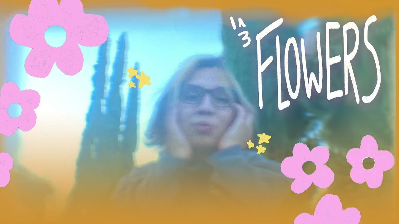 Flowers by Khai Dreams