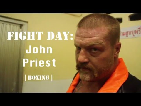 FIGHT DAY John Priest FINAL
