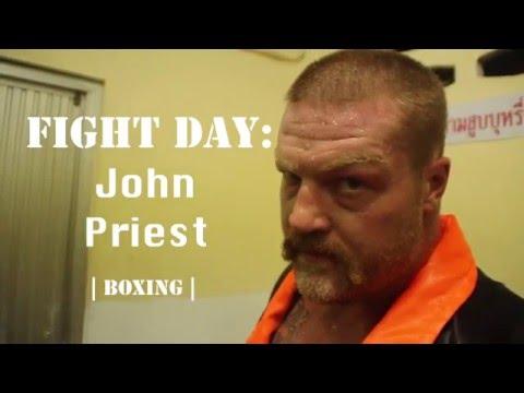 FIGHT DAY John Priest FINAL