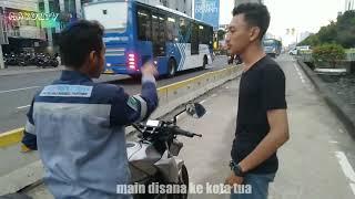 Cerak Tapi Ora Jadian Konco Pekok - Makun TV