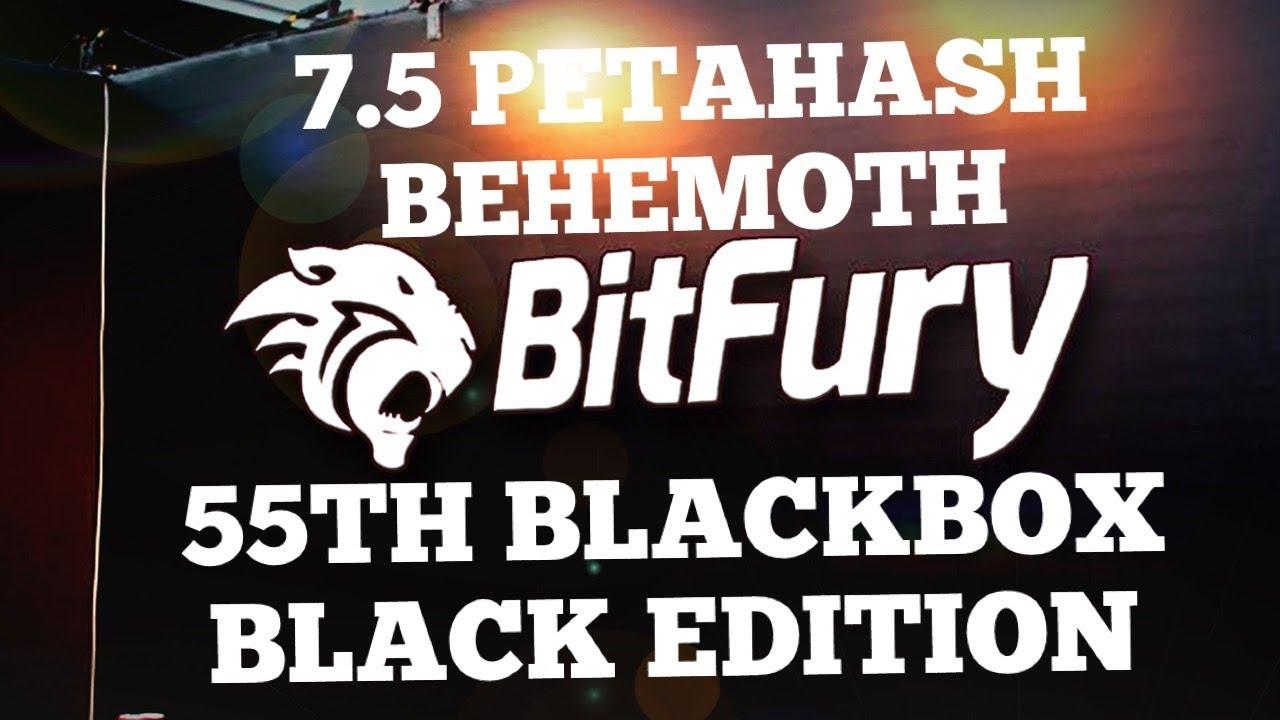 Bitfury Asic Datasheet Bitfury Black Box – Autocares Macanás