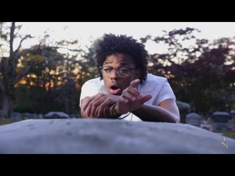 Djey-S -- Ela  [ Official Video ]
