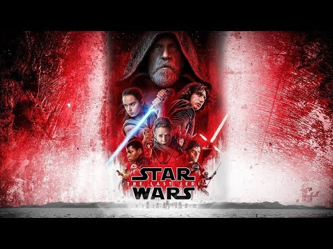 Star Wars Battlefront 2 The Last Jedi All Cutscenes Movie (Star Wars The Last Jedi Movie Cutscenes)