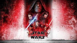 Star Wars Battlefront 2 The Last Jedi All Cutscenes Movie (Star Wars The Last Jedi Movie Cutscenes)