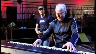 Dieter Falk - Nun danket alle Gott (Live in HH 2008)