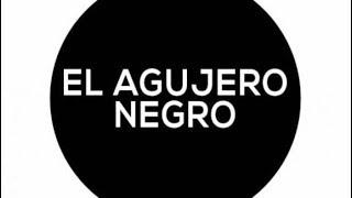 Baixar Periodismo para todos - Programa 06/08/17