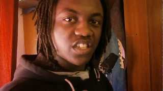 Free Ne Jah.mp4