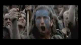Braveheart: Battle of Sterling