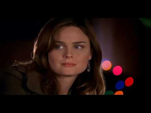 Fanvid: Bones - Best Of Season 1