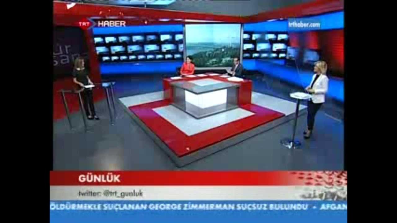 """""""Kuşların Gözünden BODRUM"""" Projem"""