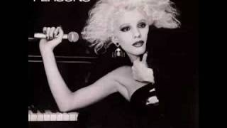 Missing Persons - Waiting for a Million Years