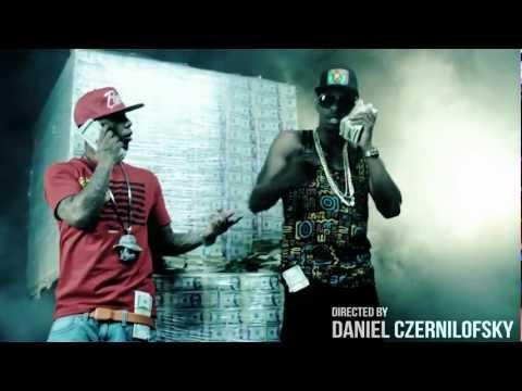 Yung Berg feat. Los - Trap