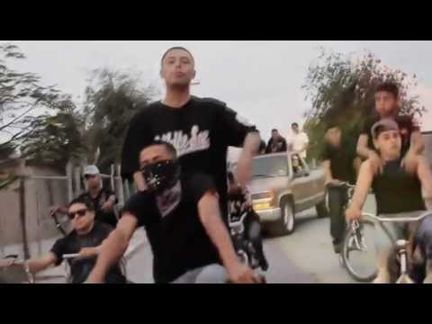 Download Diestra de la calle' VideoOficial 2013 - W.H.P