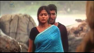 Tolly bolly Movie| Bedardi| 2008| Jatin Ramesh- Priyamani -Part 11/12