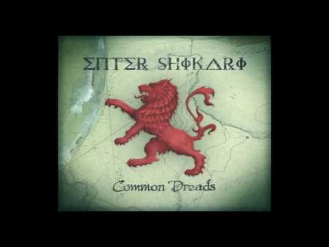 Enter Shikari - Solidarity