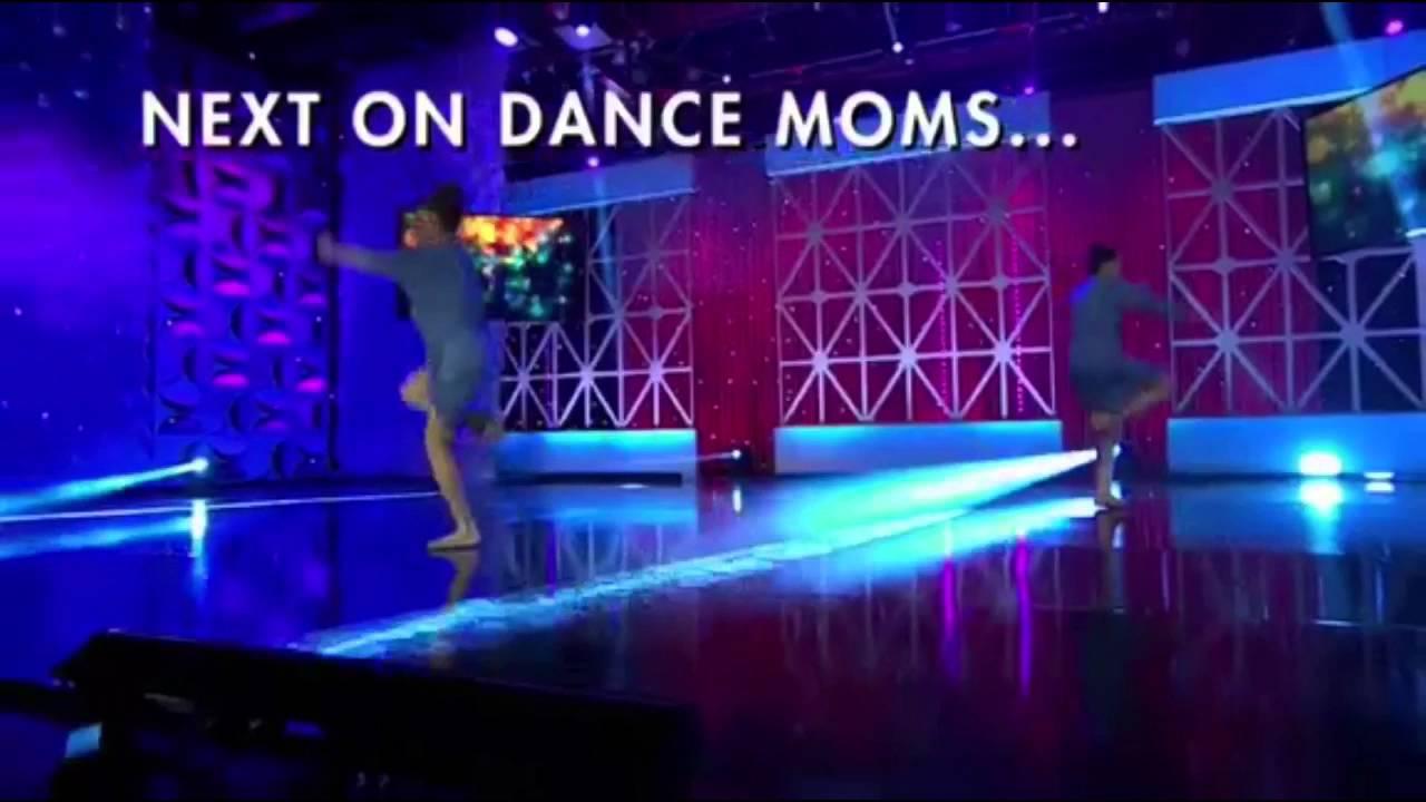 dance moms s6 e19