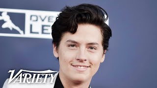 Cole Sprouse Wants to Jump into Directing