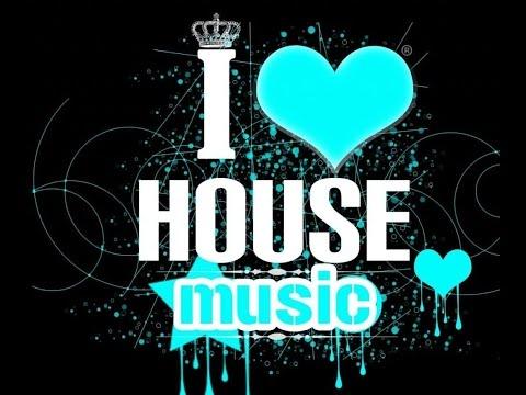 MZANSI HOUSE MUSIC MIX 3 – VOL 2015