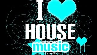 MZANSI HOUSE MUSIC MIX 3 - VOL 2015