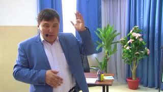 Харекет Турген  Турген Қазақ орта мектебі 1 бөлім