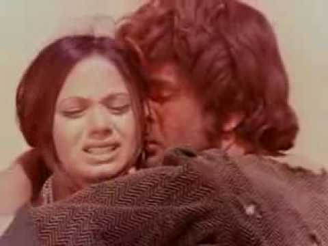 Thumbnail: Laila Majnu (1976) by Paki DiL Part 16.flv