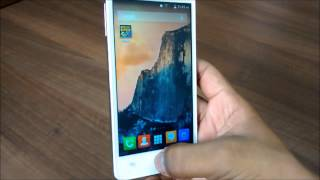 micromax canvas hd plus a190 full review benchmarks tips and must watch befor spending rs 11000