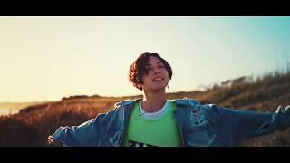 蒼井翔太「Tone」MV Making ダイジェスト映像