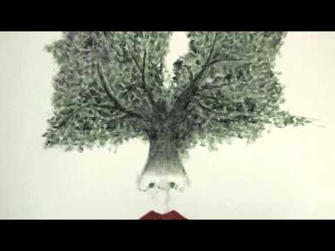 06 Anna Caragnano & Donato Dozzy - Parola [Spectrum Spools]