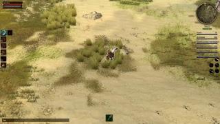 Играем в  Legends of Aria - наследницу Ультимы Онлайн [Стрим второй]