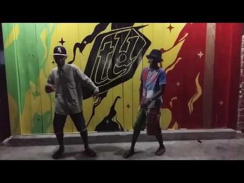 Sorong Aspen DANCE 01 Malam