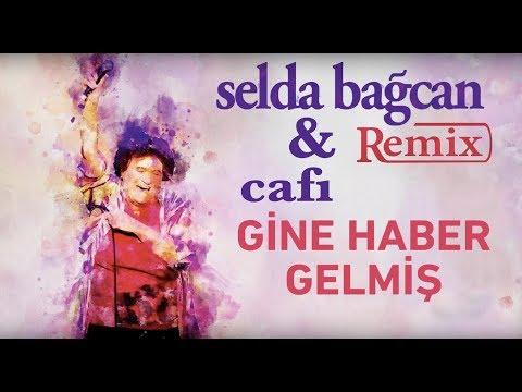 Selda Bağcan & Cafı - Gine Haber Gelmiş