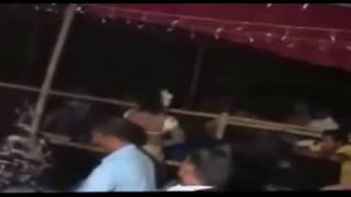 *Hot* এখন পর্যন্ত সেরা সেস্ক ভিডিও Bangla  sex Video xxx