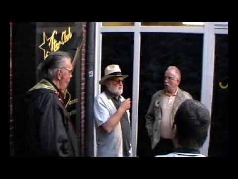 Beatles-Tour Hamburg pres: 47th Star-Club Birthday  - Pt 4