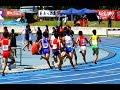 第 56 回 広島県高等学校新人陸上競技選手権大会 男子800m タイム決勝1組